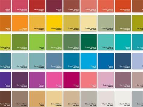 toom wandfarbe palette wandfarbe farbpalette obi speyeder net verschiedene