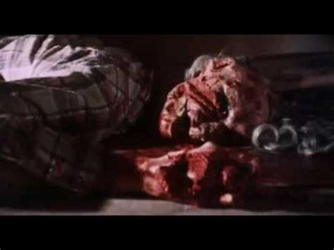 evil dead full film youtube the evil dead 1981 trailer youtube