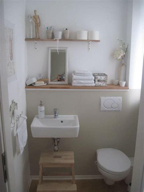 Kleine Badezimmer Lösungen by Kleine Badezimmer L 195 182 Sungen Simple Home Design Ideen