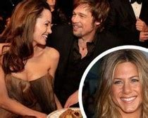 famous gossip sites 61 best cheating celebrities and celebrity infidelity