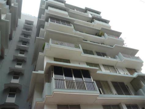 apartamentos economicos en panama 1 886 apartamentos en venta en vista ciudad de