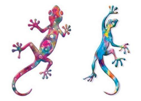 les 25 meilleures id 233 es concernant gecko tattoo sur