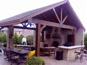 outdoor entertainment outdoor entertainment area designs