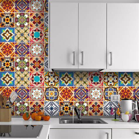 piastrelle muro adesive emejing piastrelle adesive cucina gallery ideas design