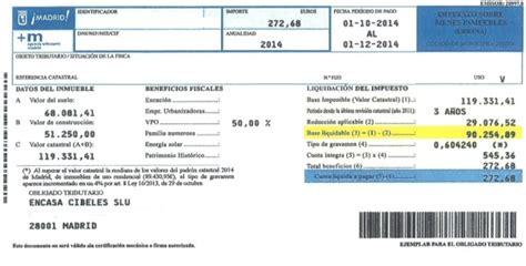 cuanto se paga por la tenencia 2016 cuando se paga el refrendo 2015 edo mexico cu 225 ndo se