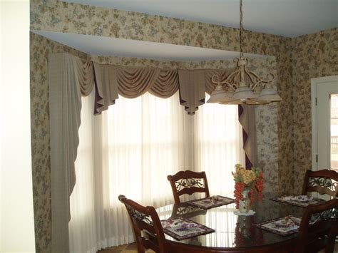 Swags And Cascades Curtains Swags And Cascades
