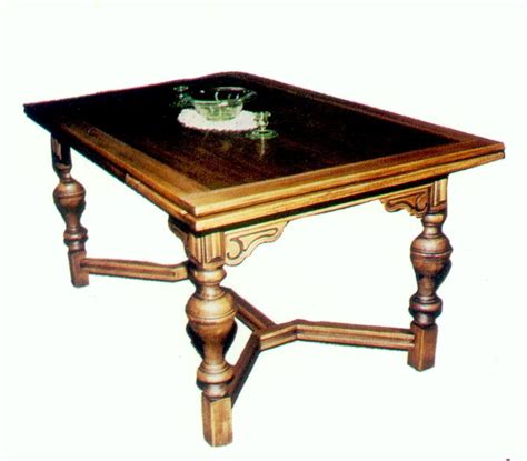 furniture styles antique furniture leg styles
