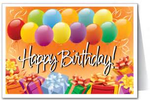 birthday wish card birthday wishes for friends photo and happy
