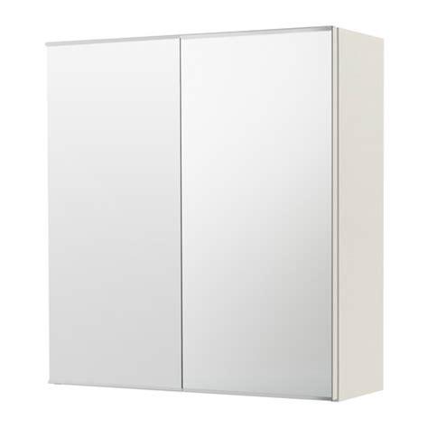 ikea bathroom mirror cabinets images