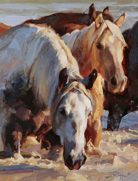 Ballard Designs Wall Art best 20 horse art ideas on pinterest horse paintings