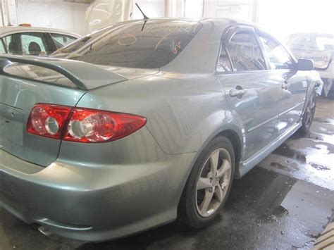 is mazda a foreign car used mazda 6 parts tom s foreign auto parts quality