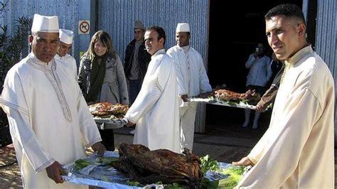 imagenes religiosas madrid 191 est 225 n reconocidas las fiestas de otras confesiones