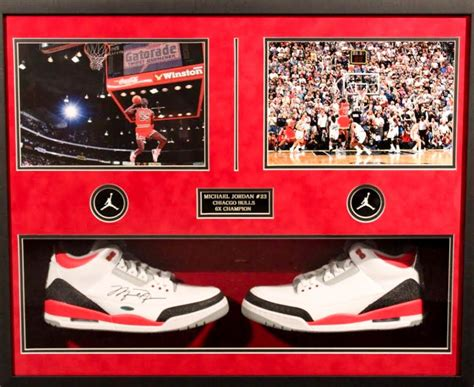 sports memorabilia auction pristine auction