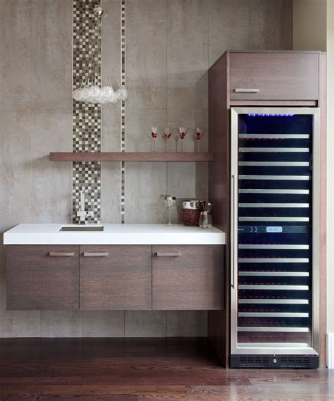 Bathroom Designs For Small Spaces modern wet bar home bar contemporary with basement wet bar