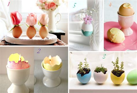 spring diys 8 diy spring home decor ideas mommy gone viral