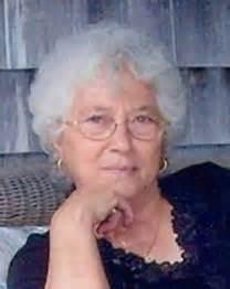carreiro obituary new bedford massachusetts