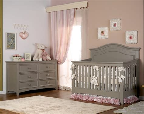 light gray dresser nursery light grey nursery furniture syrup denver decor ideal