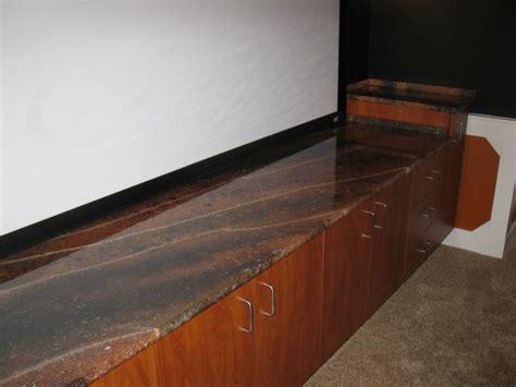 epoxy flooring concrete coatings cincinnati oh