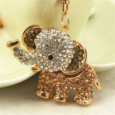 Found Bling Tastic Rhinestone Keyrings by 17 Best Images About Key Chains On Darth Vader