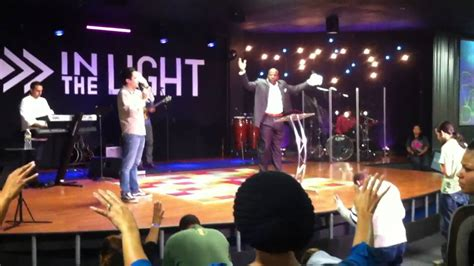 in the light ministries in the light ministries