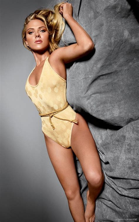 Johansson Tops Playboys Sexiest List by 1000 Images About Johansson On