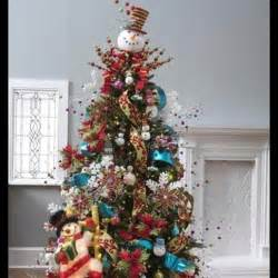 christmas tree topper ideas to craft pictures reference