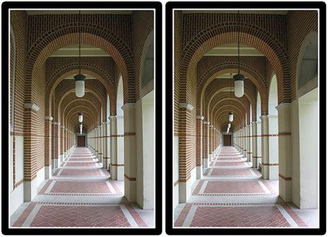 imagenes 3d ojos cruzados imagenes en 3d sin lentes ojos cruzados pasadizo imagenes