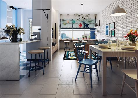 nordic interior design 10 stunning apartments that show the of nordic interior design