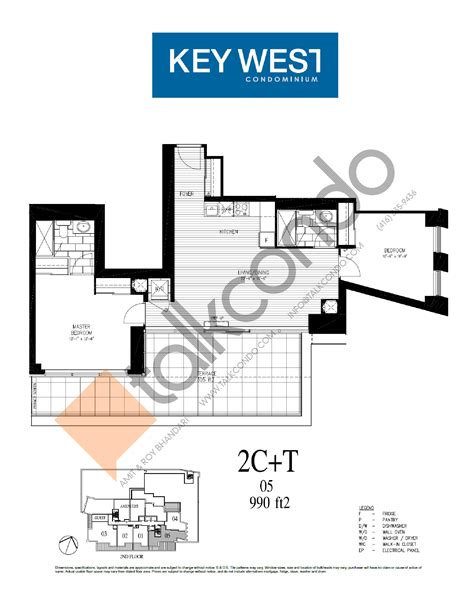 key west floor plan 100 key west floor plans 813 frances key