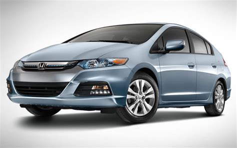 how things work cars 2012 honda insight head up display upgraded 2012 honda insight hybrid offers new high tech look improved fuel economy and more