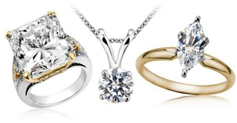 photo jewelry jewelers in dallas dallas jewelry buying made easy