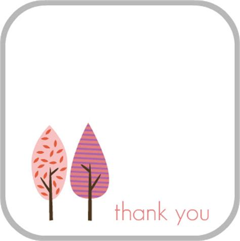 thank you gift tags template thank you gift tags business letter template