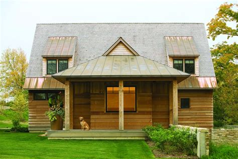 simple wooden house designs wooden house designs homesfeed