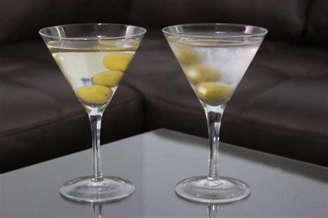 Happy Hour Green Machine Vodka by September 2015 Itsmyhappyhour