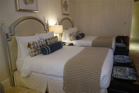 St Regis Mattress Review by Bed Picture Of The St Regis Abu Dhabi Abu Dhabi