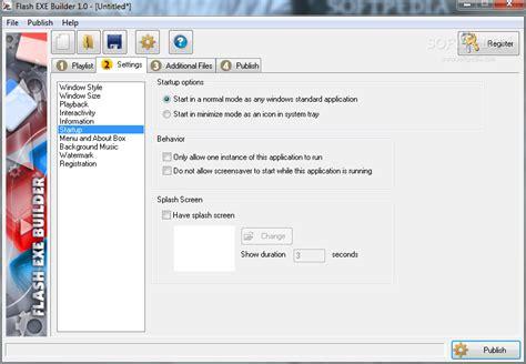 builder pattern java 8 exle flash exe builder download