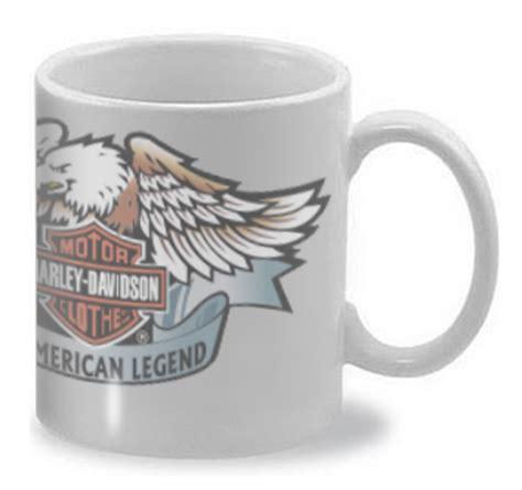 design gambar untuk mug dewanta design memasang gambar vector pada gelas mug di