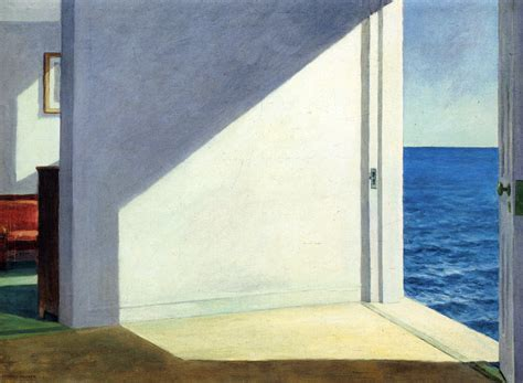rooms by the sea rooms by the sea 1951 edward hopper wikiart org