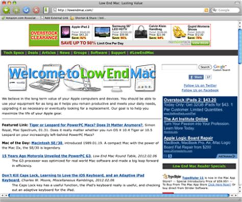 camino web browser camino web browser free