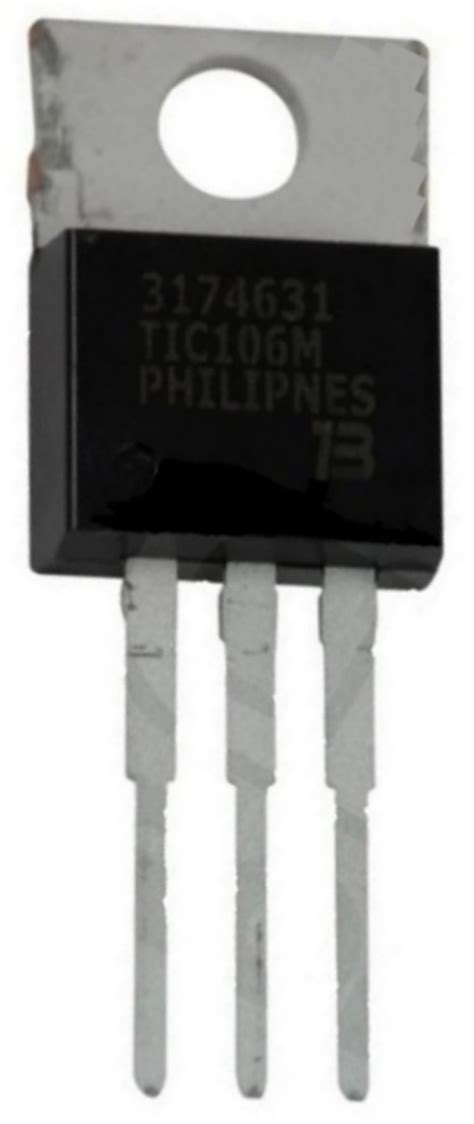 d400 transistor pin transistor type d400 28 images index talkingelectronics express compact express compact r1