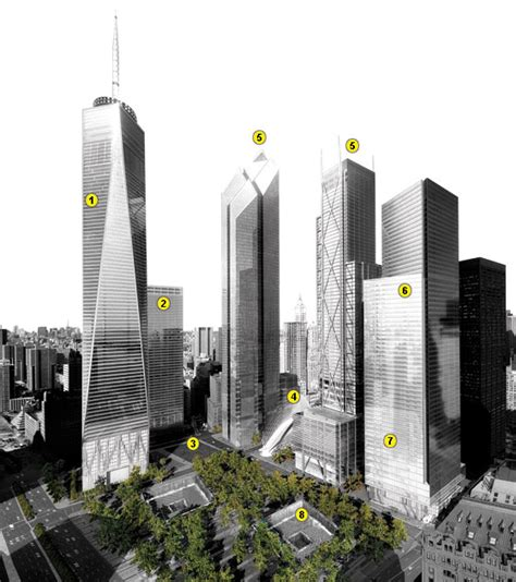 Cheap Home Plans by A Look At The Construction Plans For Ground Zero New