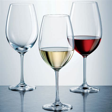 Best Wine Glasses Top 10 Best Wine Glasses