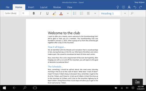 windows office mobile windows 10 の office mobile アプリ はじめに office サポート