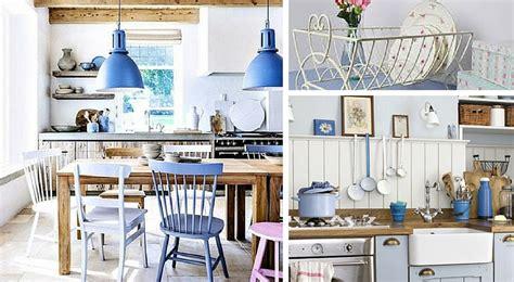 casa stile provenzale come arredare casa in stile provenzale arredamento