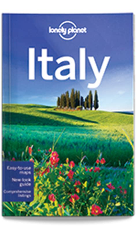 Italy Sardinia Pdf Chapter Lonely Planet