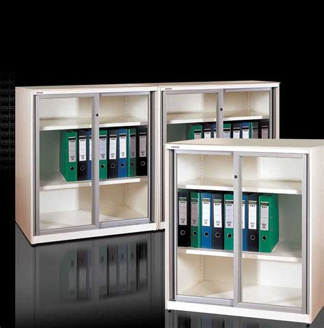Office Filing Cabinets to Protect Document