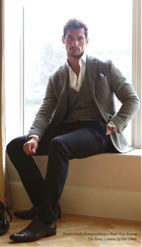 david gandy named best model at spanish gq men of the year 61 best images about men pose on pinterest brad pitt