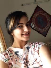 Boyfriend pictures details udaan serial actress chakor real name