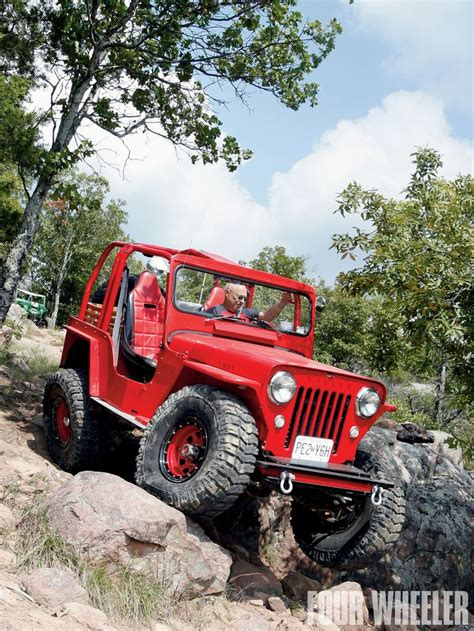 willys jeep road 26 best images about jeep on 4x4 road