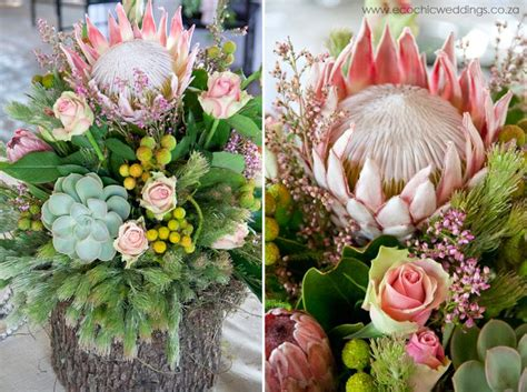 Wedding Bouquet Johannesburg by 185 Best Tema Plaas Bosveld Troue Rustic Images On